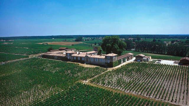 Relais du Chateau d Arche The Originals Relais
