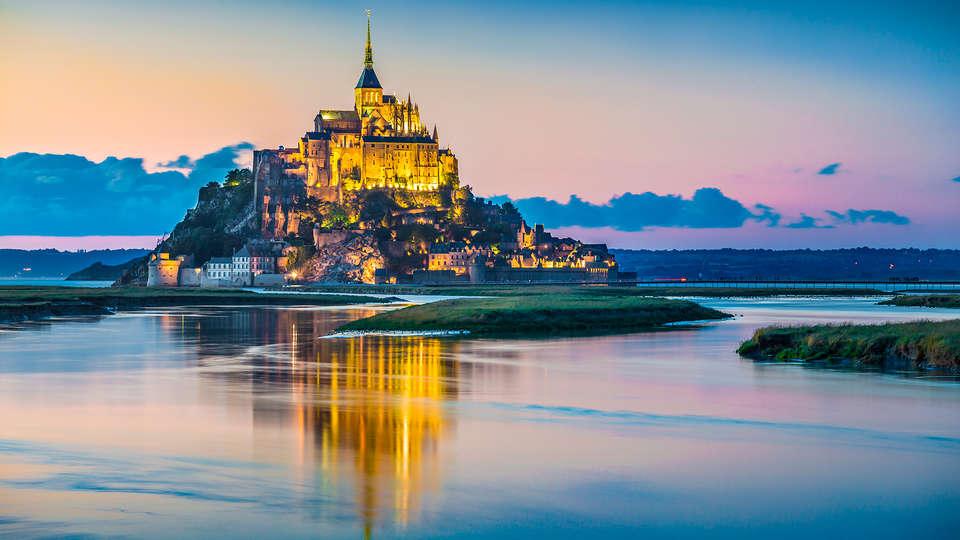 Château des Lutz - EDIT_destination2.jpg