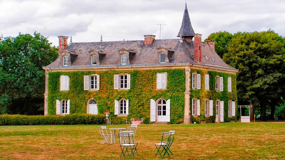 Château des Lutz - EDIT_front.jpg