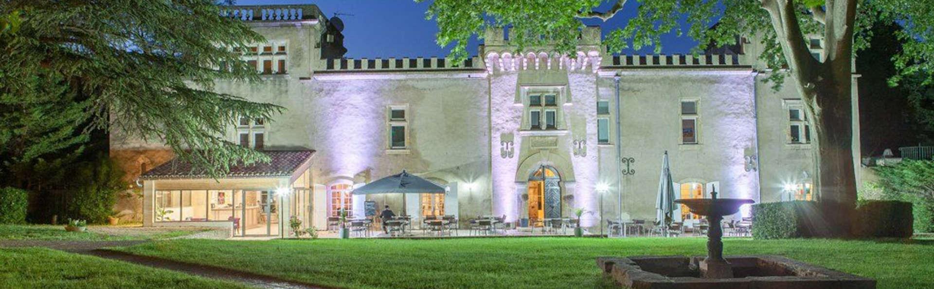 Château du Val de Cèze - EDIT_front.jpg