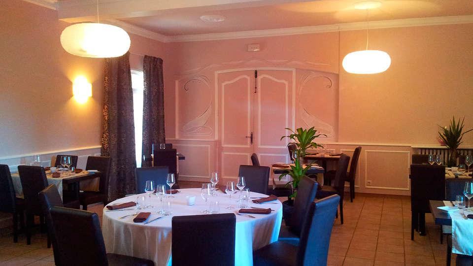 Château du Val de Cèze - EDIT_restaurant.jpg