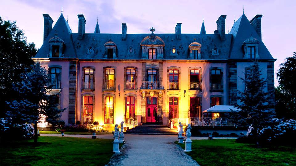 Château Hôtel du Colombier - EDIT_Exterior.jpg