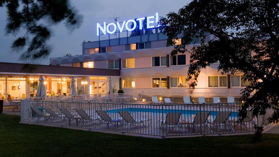 Novotel Mulhouse Sausheim - edit_front1.jpg