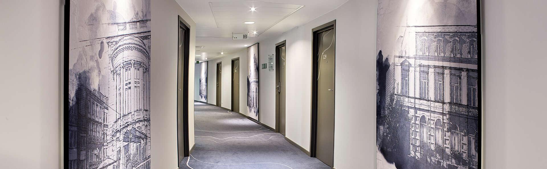 Radisson Blu Palace Hotel - EDIT_NEW_superior3.jpg