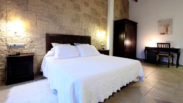 Hotel Tossal d Altea