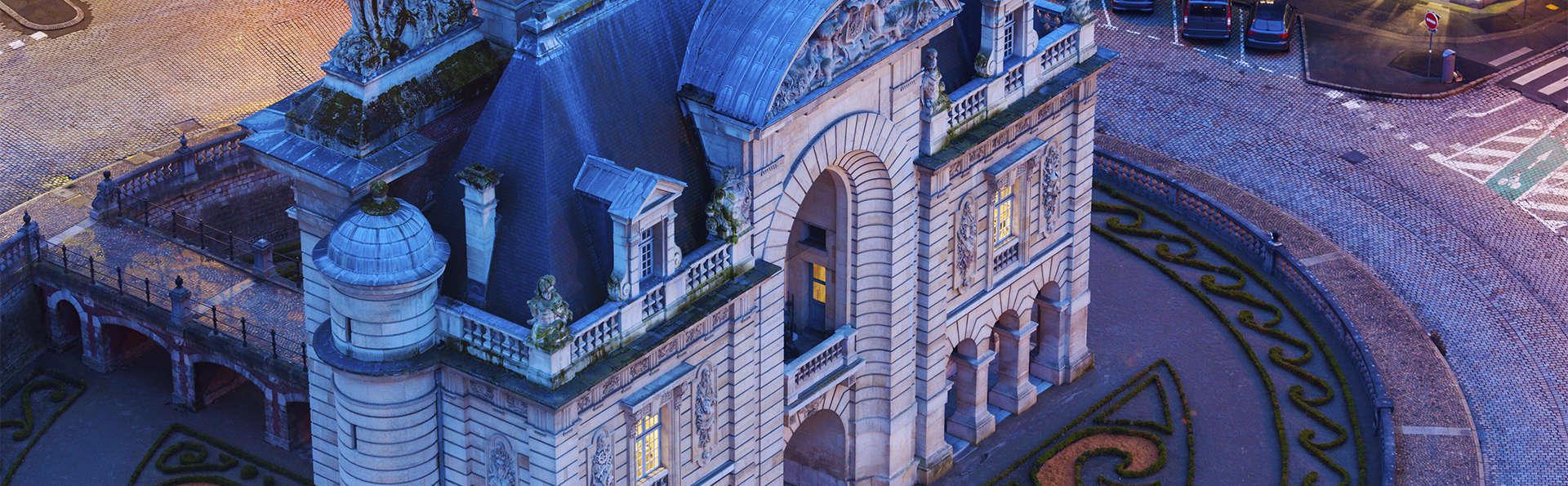 Comfort Hotel Lille Europe - EDIT_Destination_Lille.jpg