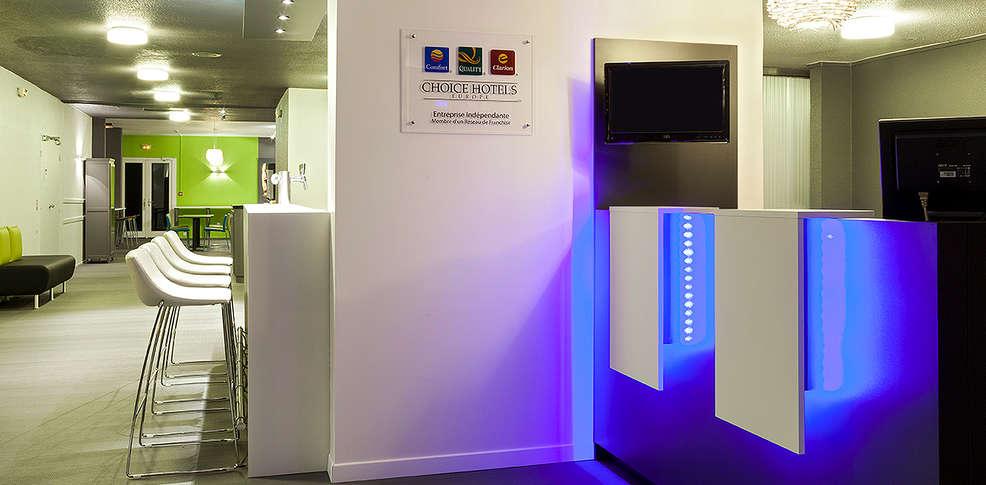 mail banque casino lille. Black Bedroom Furniture Sets. Home Design Ideas
