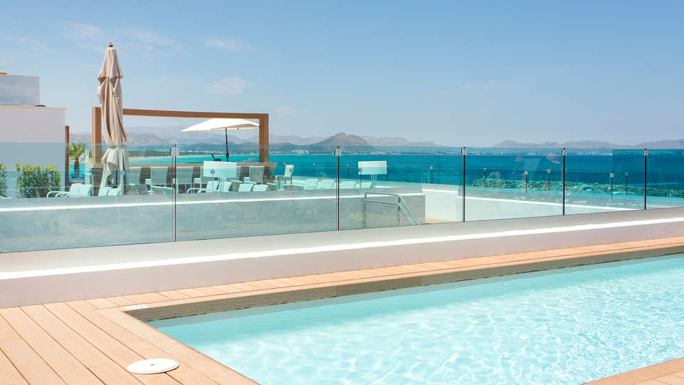 Som Llaüt Boutique Hotel (Only Adults) - EDIT_POOL.jpg