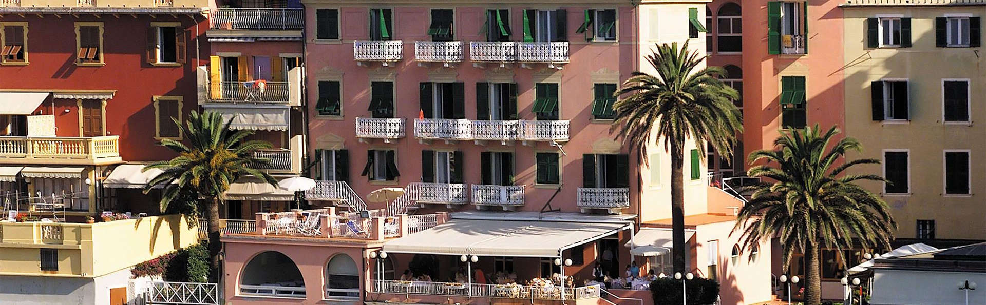Hotel Miramare - edit_front.jpg