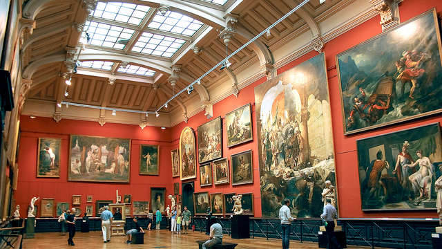 1 Pass découverte de la ville de Toulouse pour 2 adultes