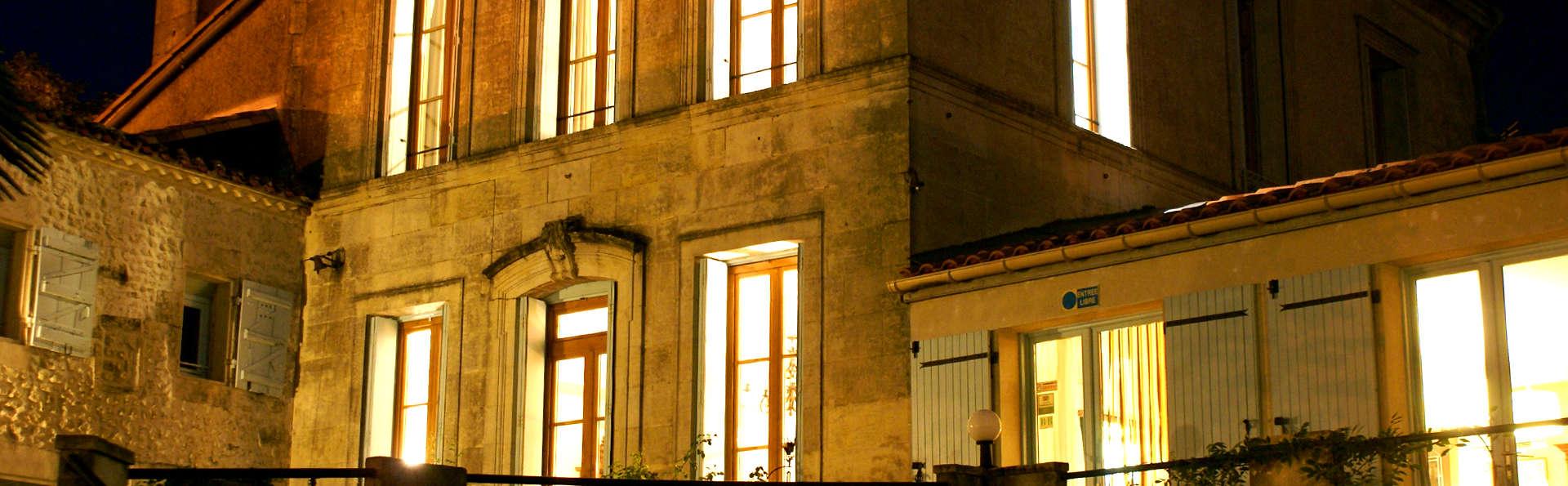 Domaine La Fontaine - EDIT_Exterior.jpg