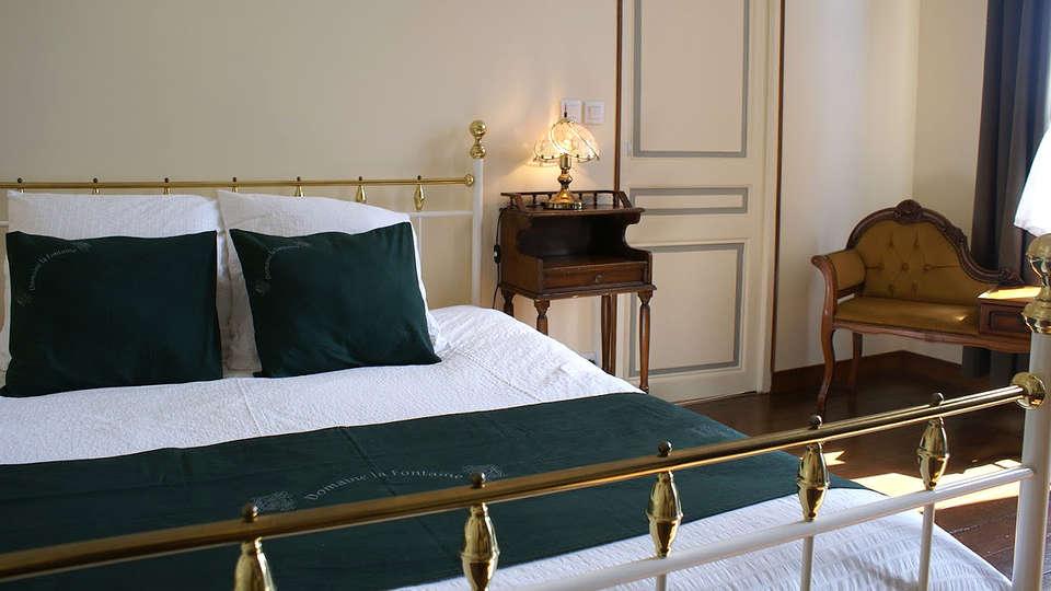 Domaine La Fontaine - EDIT_Room6.jpg
