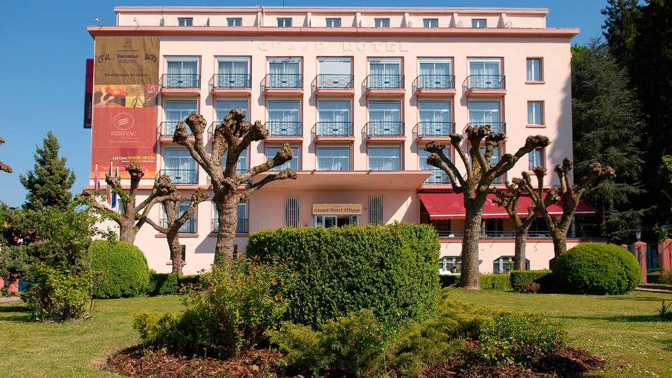Grand Hôtel Filippo - EDIT_front1.jpg