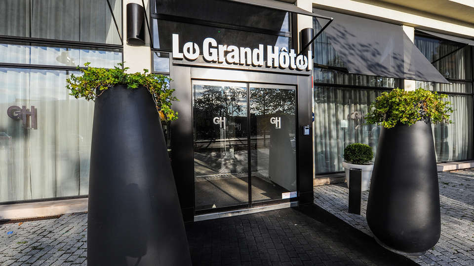 Grand Hôtel - Strasbourg - EDIT_entry.jpg