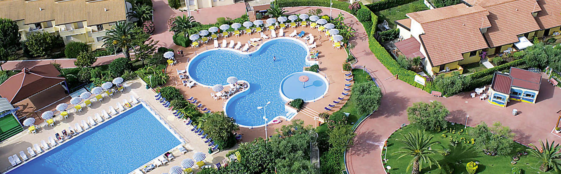 Villaggio Club La Pace - Edit_View.jpg
