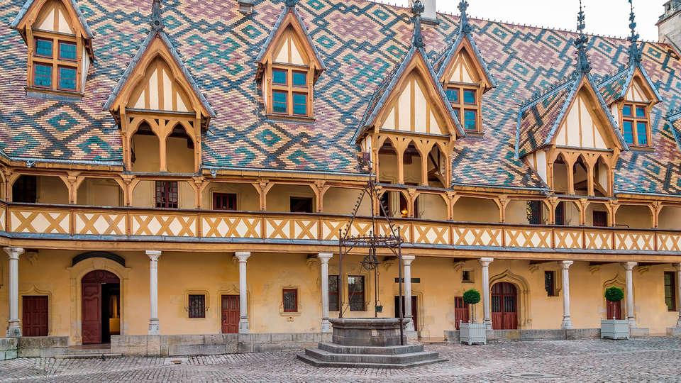 Najeti Hôtel de la Poste  - edit_beaune4.jpg