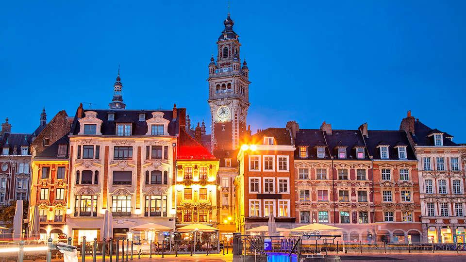Holiday Inn Lille Ouest Englos - EDIT_destination.jpg