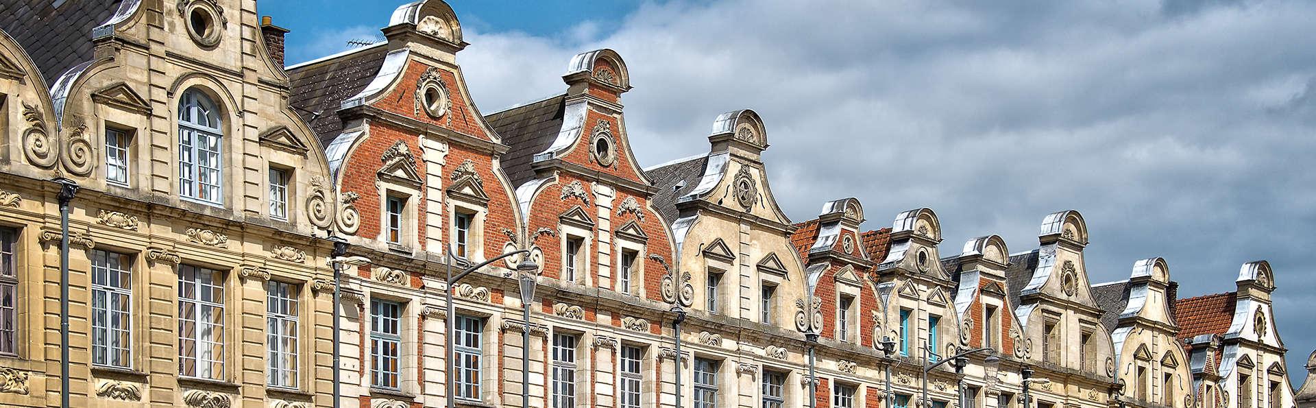 Najeti Hôtel de l'Univers - edit_arras2.jpg