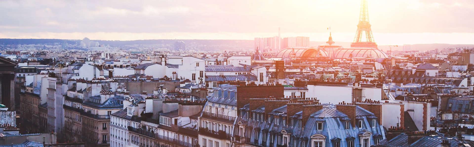 Mercure Paris Place d'Italie - Edit_Paris.jpg