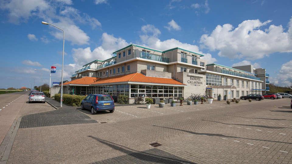 Fletcher Badhotel Callantsoog - EDIT_NEW_front.jpg