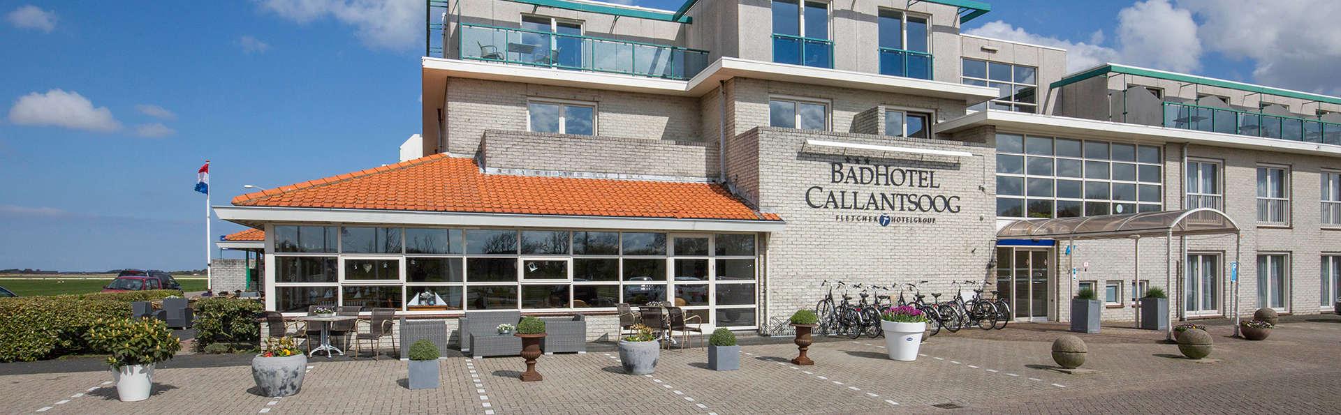 Fletcher Badhotel Callantsoog - EDIT_NEW_front1.jpg