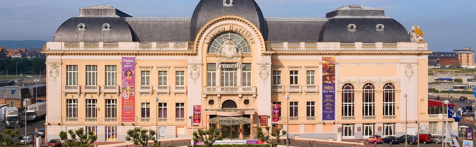 Hôtel Barrière L'Hôtel du Golf Deauville - EDIT_Destination1.jpg