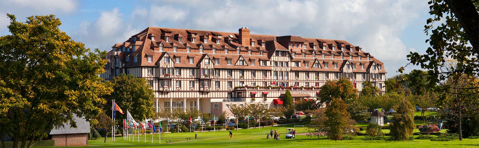 Hôtel Barrière L'Hôtel du Golf Deauville - EDIT_Exterior2.jpg