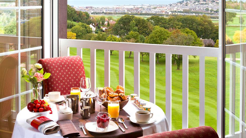 Hôtel Barrière L'Hôtel du Golf Deauville - EDIT_Restaurant6.jpg