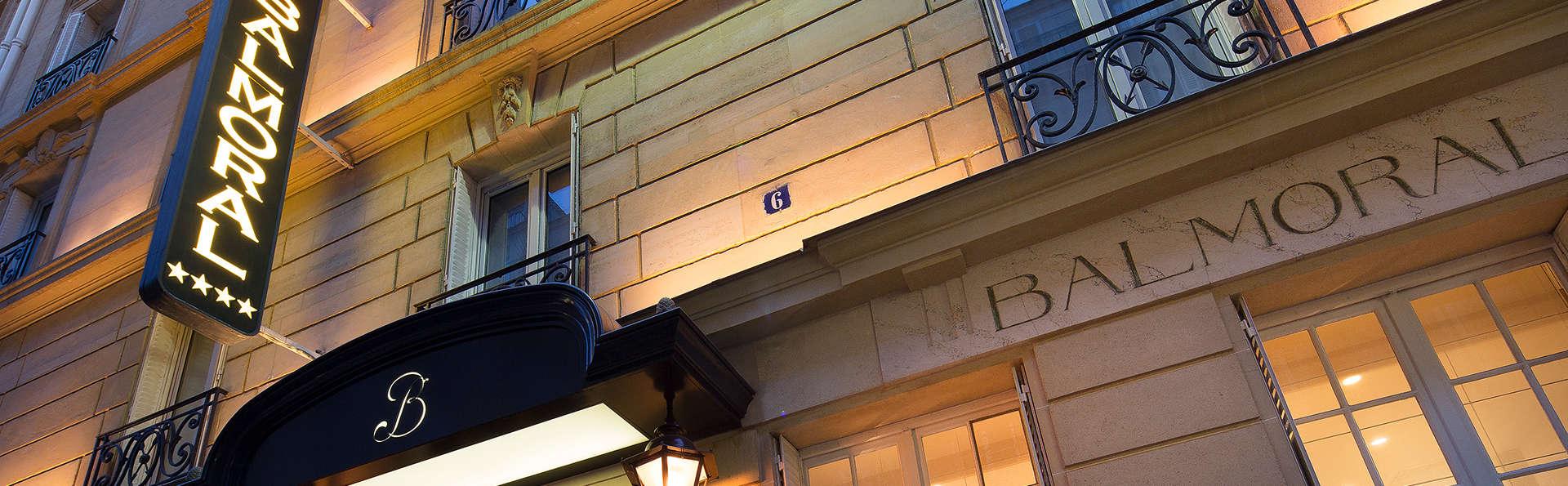 Hôtel Balmoral Champs-Elysées - EDIT_front2.jpg