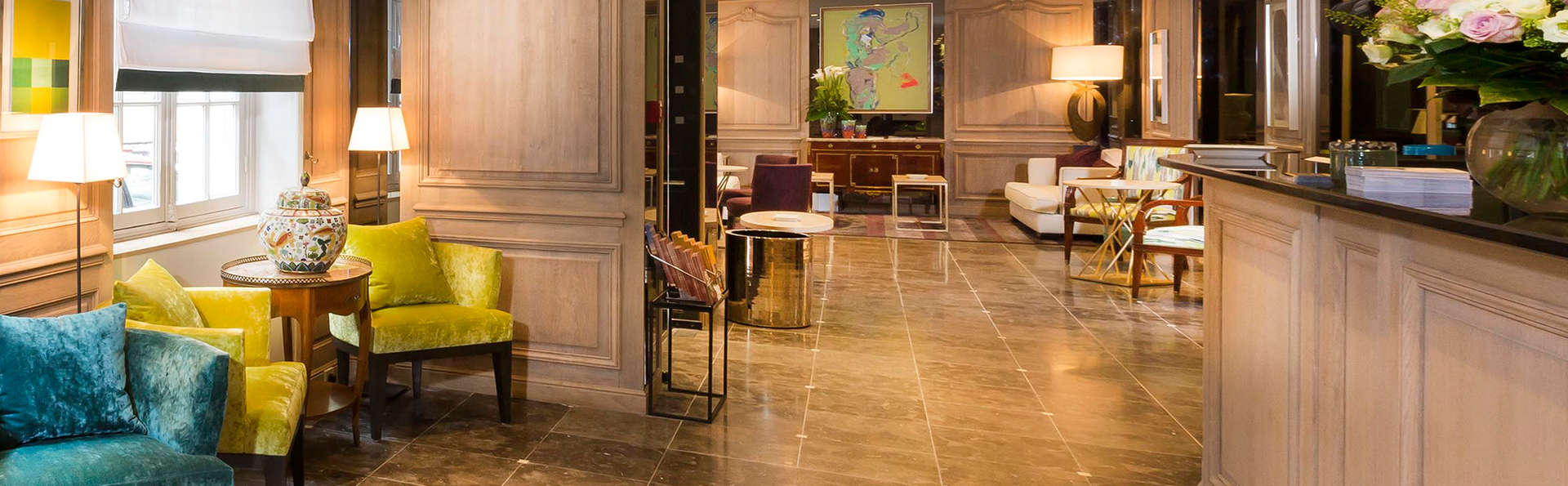 Hôtel Balmoral Champs-Elysées - EDIT_hall1.jpg