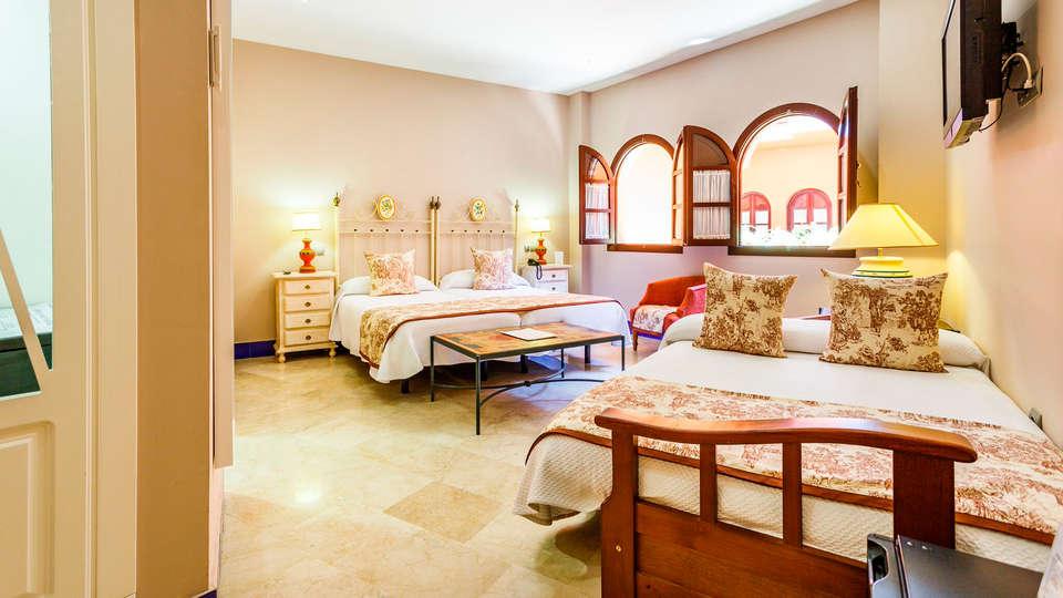Hotel Patio de la Alameda - edit_habitacion5.jpg