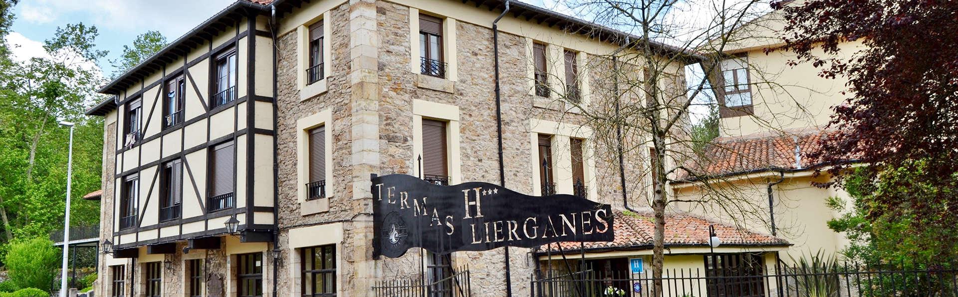 Hotel Termas de Liérganes - EDIT_NEW_front1.jpg