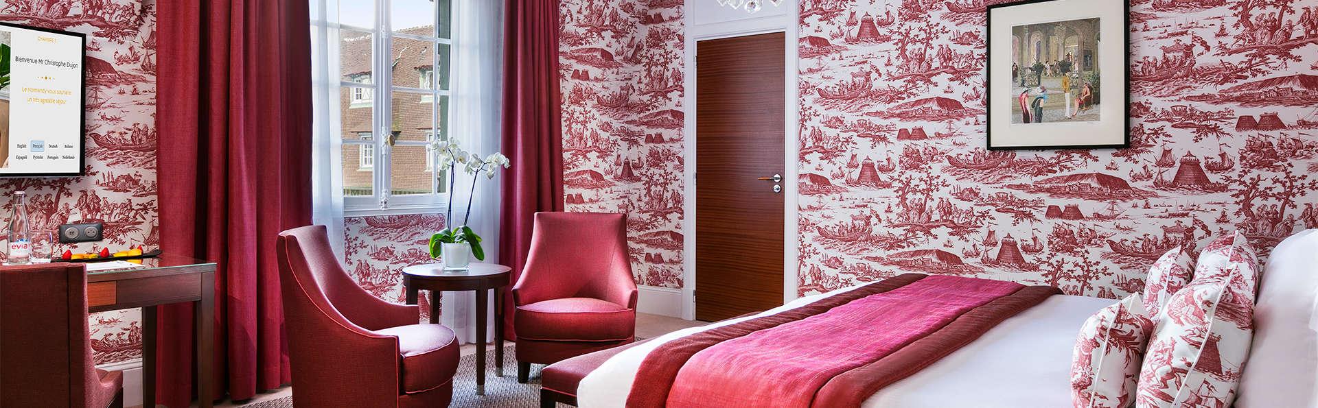 Hôtel Barrière Le Normandy Deauville - EDIT_Room5.jpg