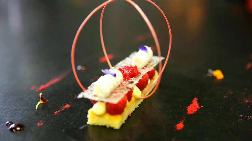Les Criquets - edit_dessert1.jpg