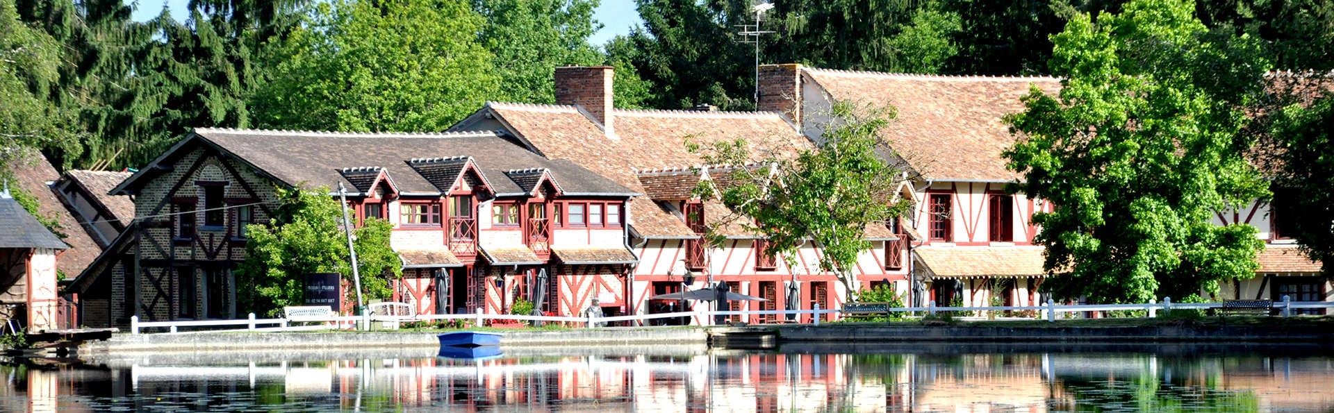 Le Moulin de Villiers - Edit_Front.jpg