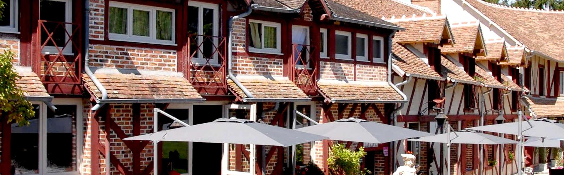 Le Moulin de Villiers - Edit_Front2.jpg
