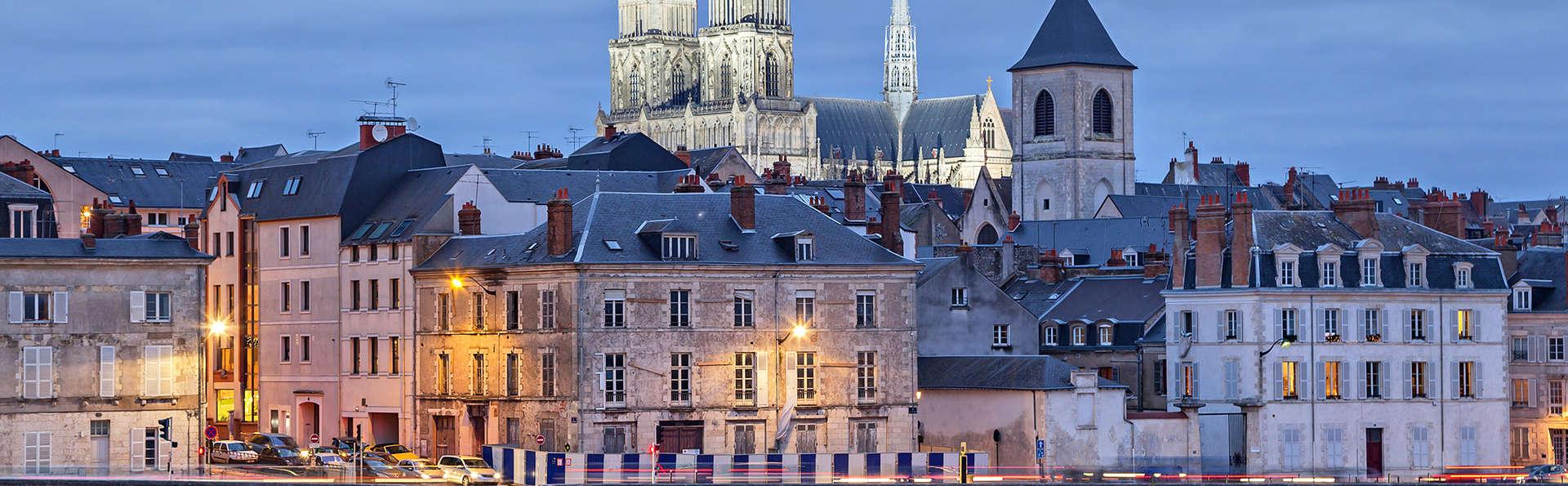 Le Moulin de Villiers - Edit_Orleans.jpg
