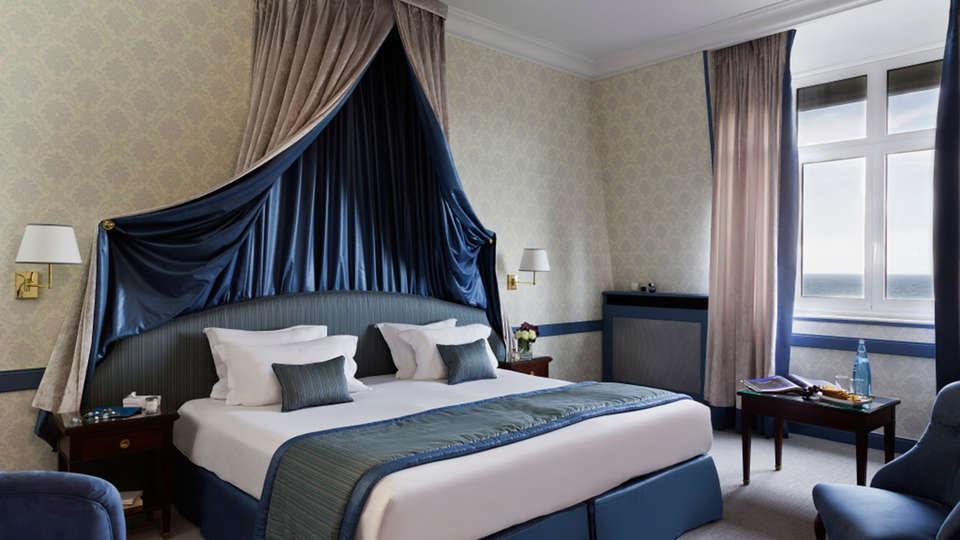 Hôtel Barrière Le Royal Deauville - EDIT_deluxe.jpg
