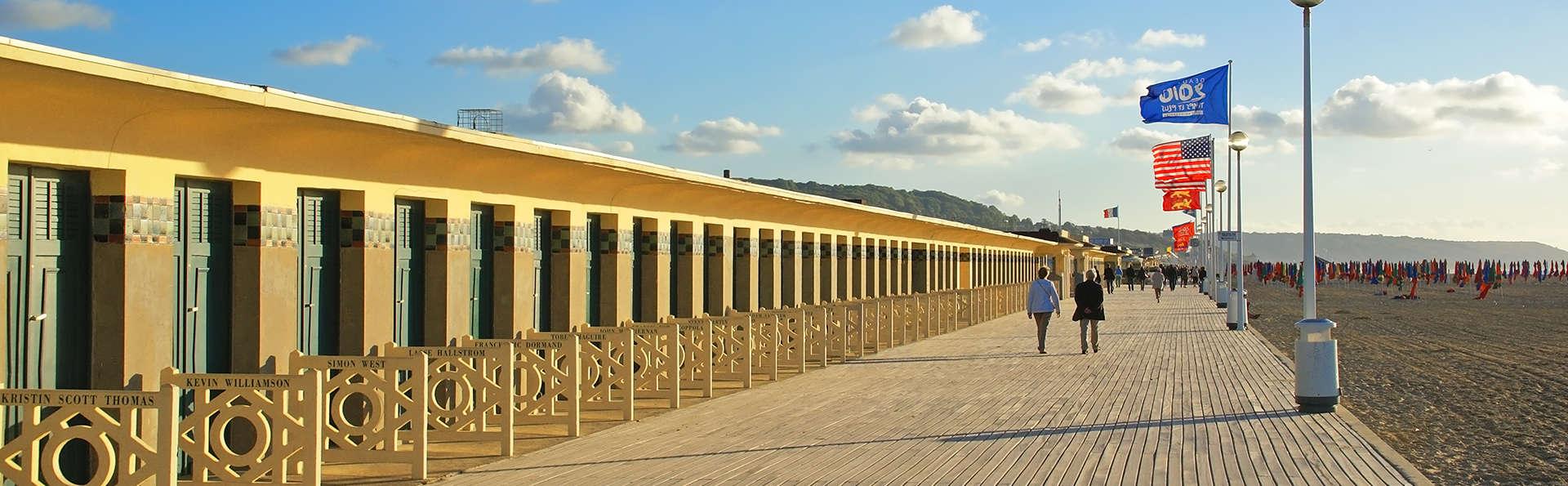Hôtel Barrière Le Royal Deauville - EDIT_destination1.jpg