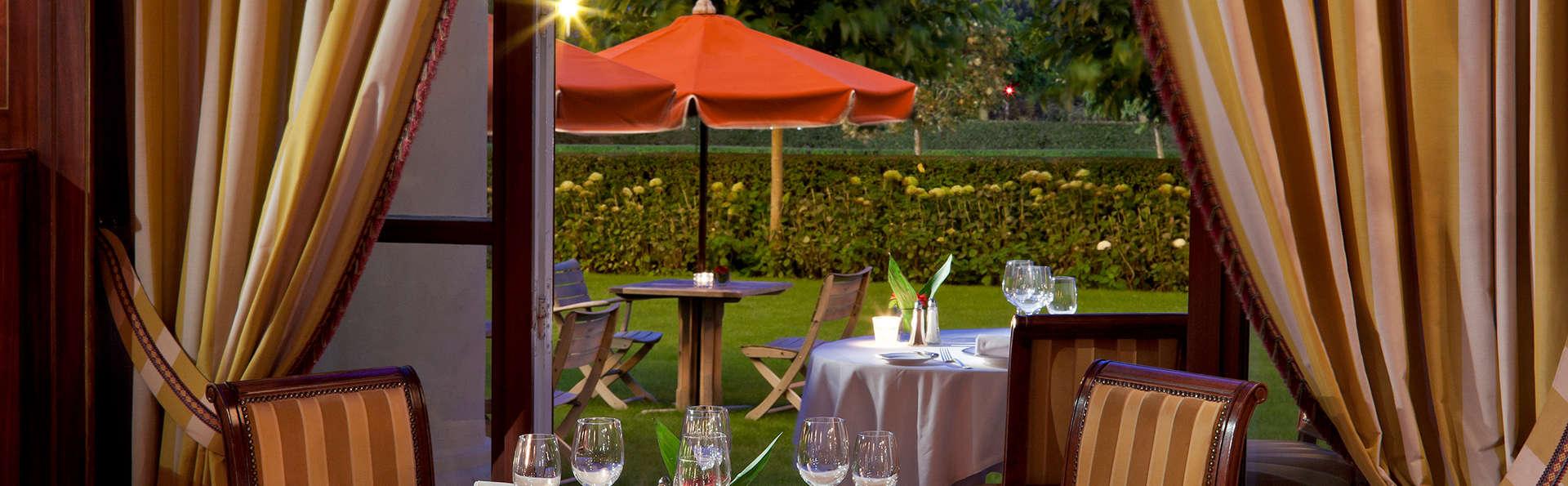 Hôtel Barrière Le Royal Deauville - EDIT_restaurant1.jpg