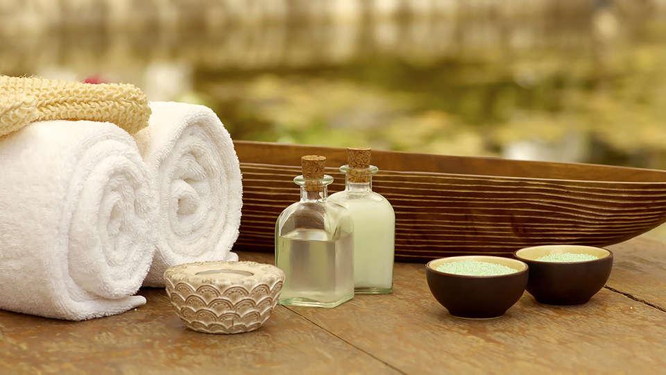 La Maison Bord'eaux - Edit_Wellness.jpg