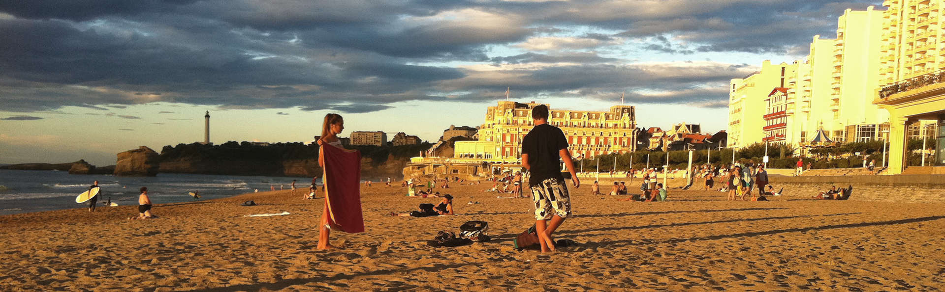 La Maison du Lierre - edit_beach_biarritz2.jpg