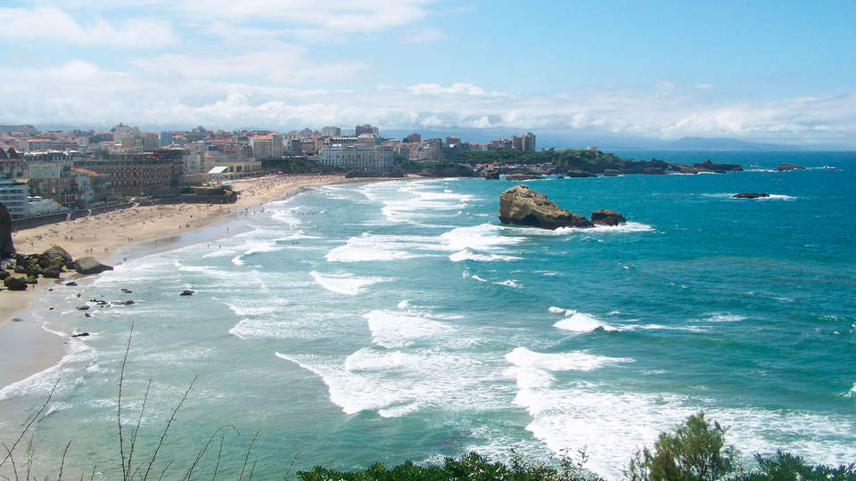 La Maison du Lierre - edit_biarritz_plage.jpg