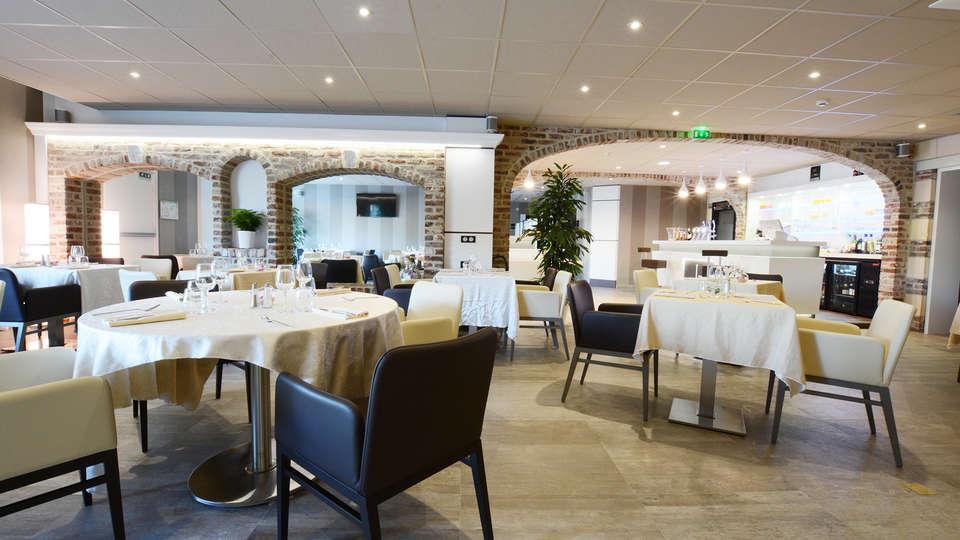 Hôtel de la Paix Bapaume - EDIT_restaurant.jpg