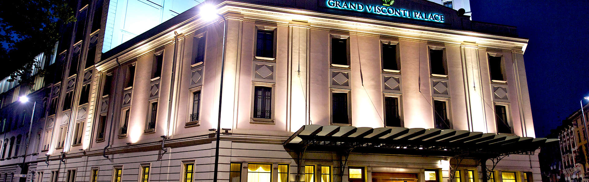 Grand Visconti Palace - Edit_Front.jpg