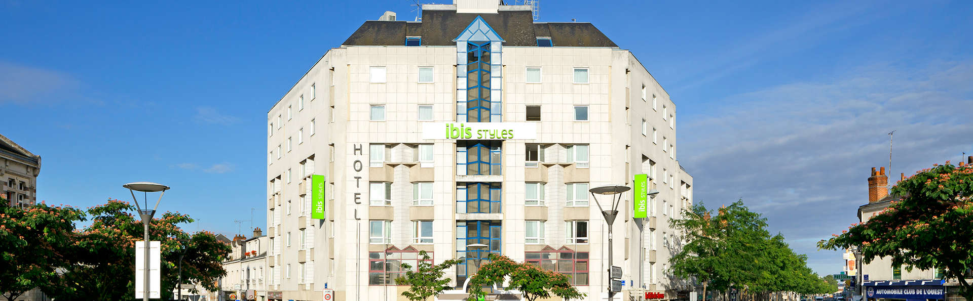 Ibis Styles Tours Centre - Edit_Front5.jpg