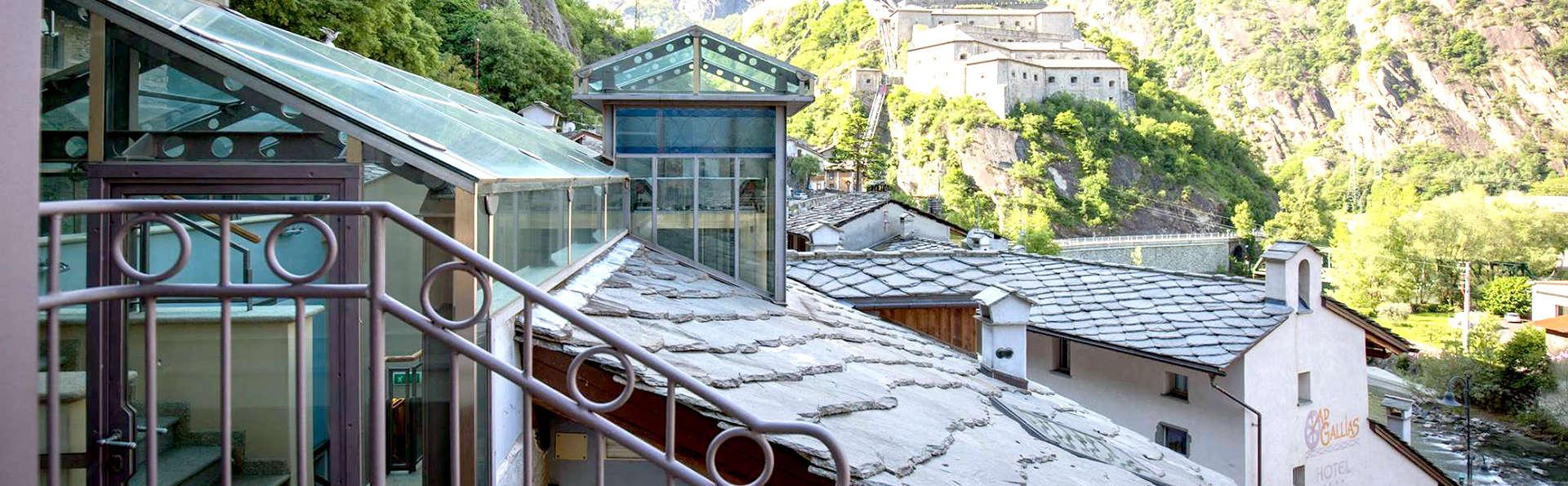 Hotel Ad Gallias - Edit_View2.jpg