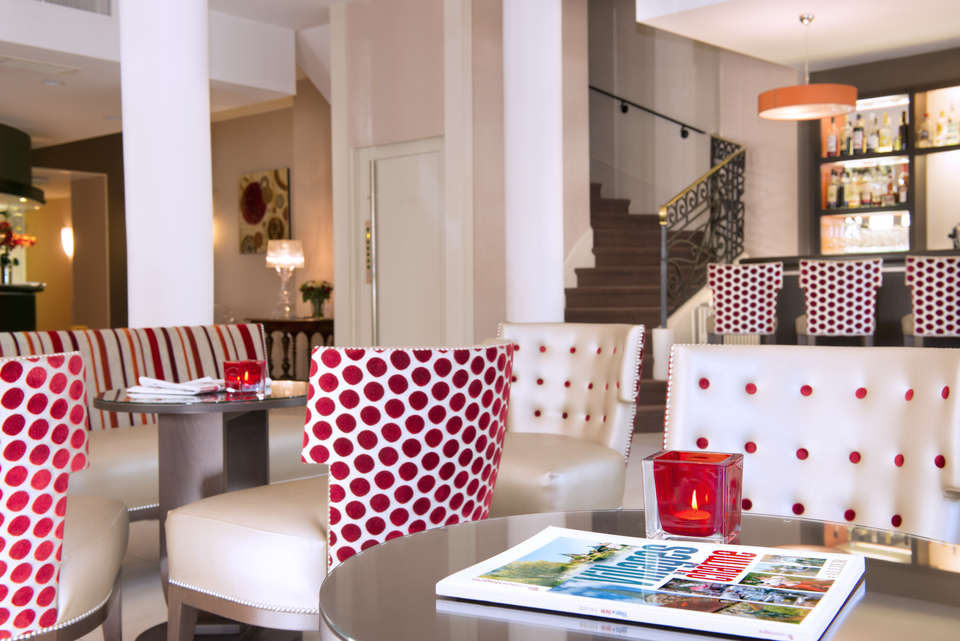 The Originals Boutique, Hôtel Les Nations, Vichy (Inter-Hotel) - _VAU7096.jpg