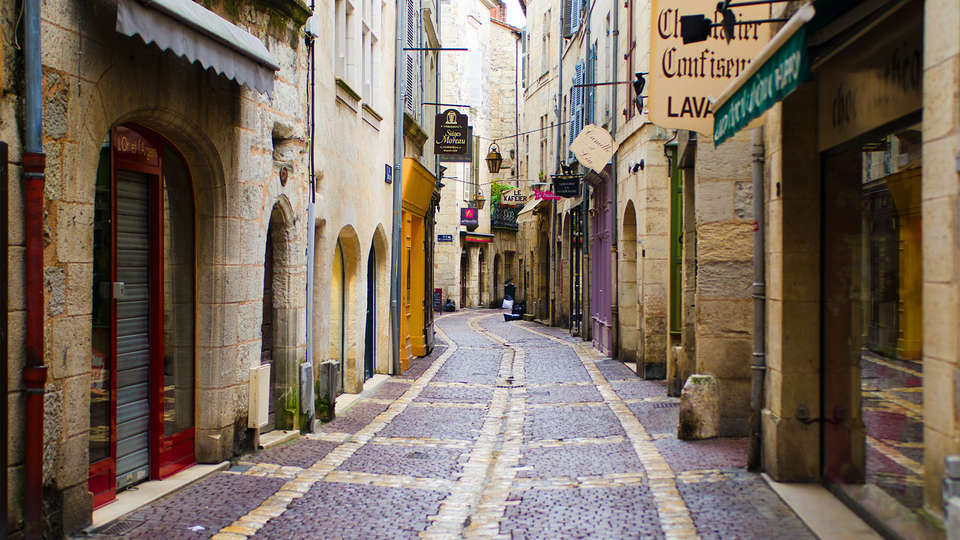 Hôtel de la Ferme Lamy - EDIT_Destination_Perigueux1.jpg