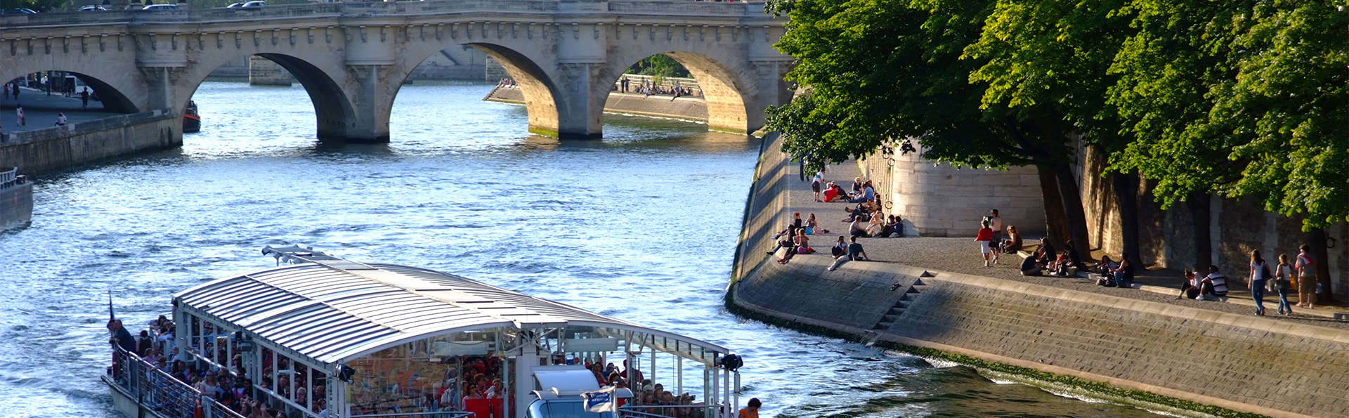 Hôtel Elysées Flaubert  - EDIT_Destination_Paris3.jpg